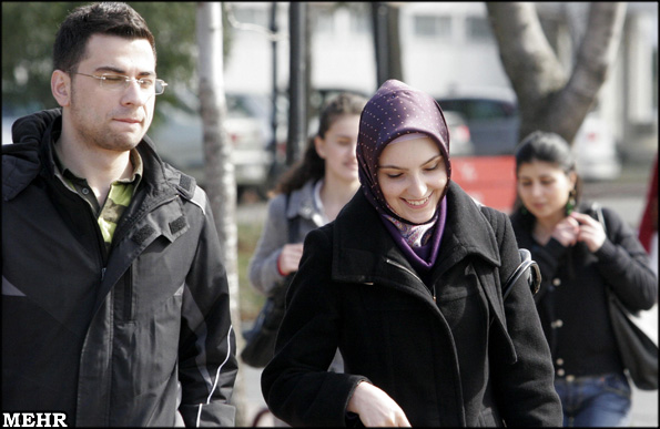 hijab-turki1.jpg