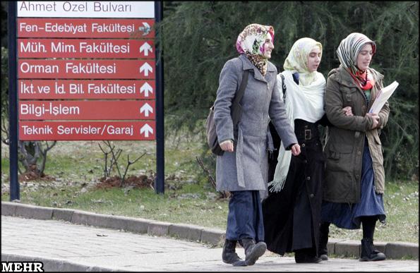 hijab-turki2.jpg