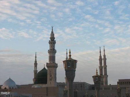 menara-masjid-nabawi.jpg