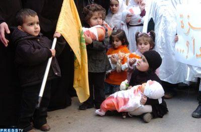 anak-palestina2.jpg