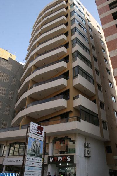 bangunan-1.jpg