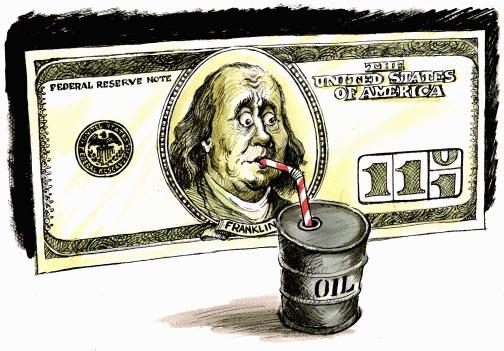 dolar-dan-minyak.jpg