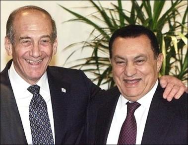 mubarak-olmert.jpg
