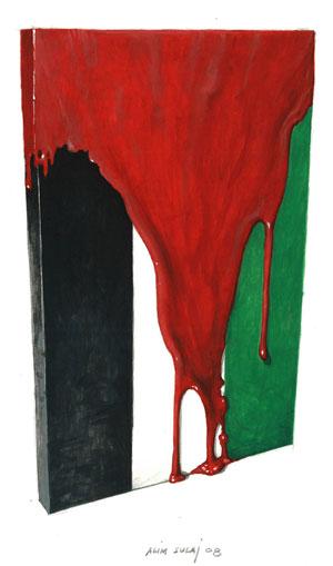 palestina-berdarah.jpg